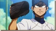 Diamond no Ace - 69 -18