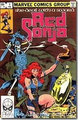 P00001 - Red Sonja v2