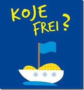130202_KojeFrei_Plakat_bes