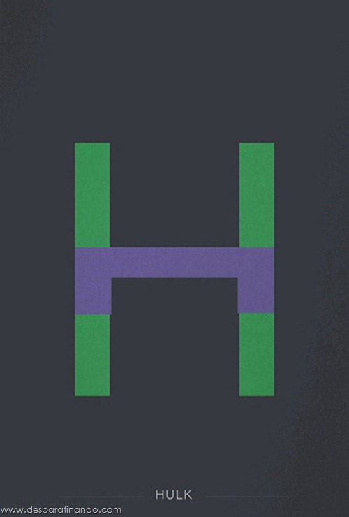 helvetica-my-hero-tipografia-herois-minimalista-desbaratinando (14)