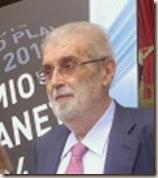 José ManuelLlara