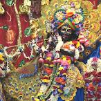 Sri Krisna Janmastami (76).jpg