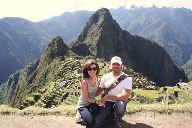 Peru Day 3 167