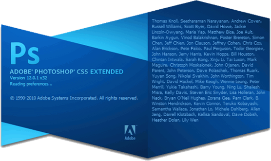 Download Adobe CS5 Free Trials – All Direct Links without ...