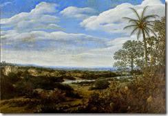 Frans_Post_-_Paisagem_com_Jibóia,_1637