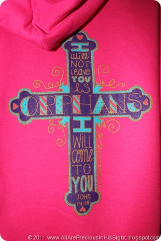 orphan cross shirts 063