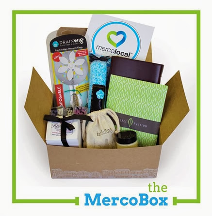 TheMercoBox