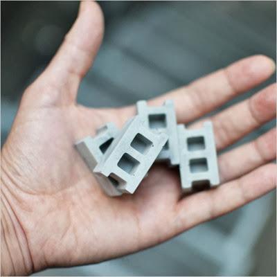 Blockmagnet4