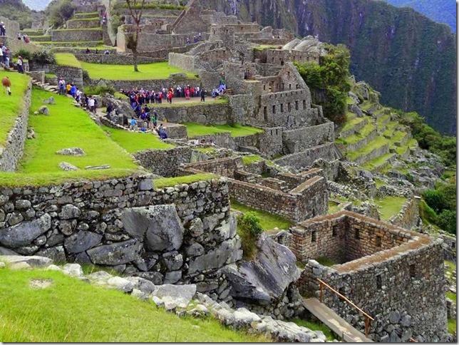 Machu_Picchu_DSC02188
