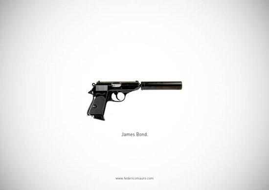 Armas famosas (43)