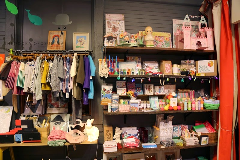 theodora ofosuhima tantrum shop IMG_7425