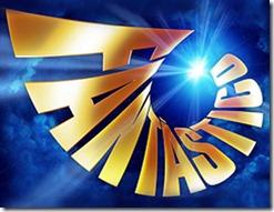 fantastico_logo-wcinco-wesportes