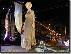 Godiva Awakes S5700  28-07-2012 21-02-51