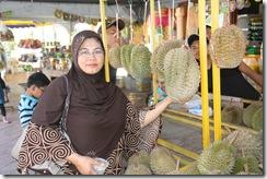 Durian Penang 012