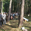 New Hope Church 1864 - Valdikov 4-7.09.2014