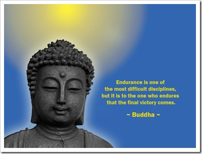 draft_lens15301861module132673501photo_1289489203buddha_quote_6