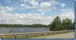 2800 Michigan US-41 South (State Hwy M-28 East) - Ruth Lake