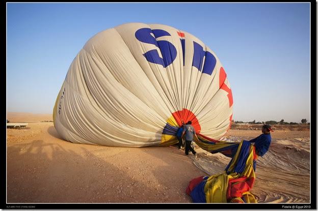 Egypt Day 11_08-13