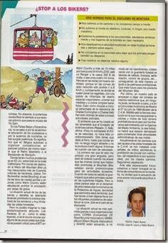 Cycloturisme.12jpg