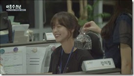 Plus.Nine.Boys.E06.mp4_001509074_thu