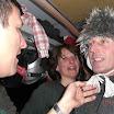 Skifahren_Ratschings_2009_039.jpg
