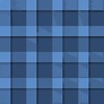 Seamless backgrounds tartan11