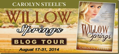 Willow-Springs-blog-tour