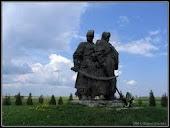 Музей Берестецької битви