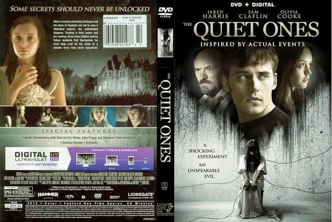 The-Quiet-Ones-Final.jpg
