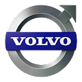 Android aplikacija Volvo Srbija by Grand Motors