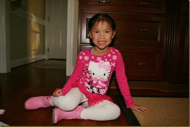 blog_pink boots Nicki