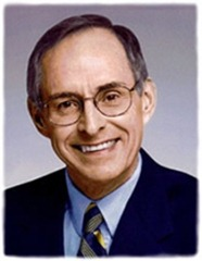 Harold_Klemp