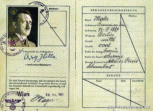05-hitler-passport