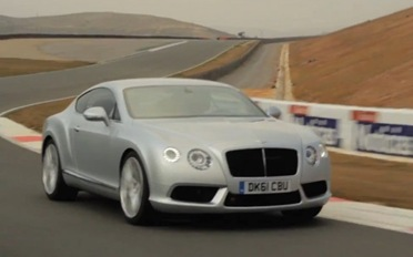 2012-Bentley-Continental-GT