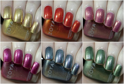 Zoya_Nail_Polish_Irresistible_Samariums_Swatches