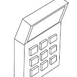 a-calculator-01-j96_hs3.jpg