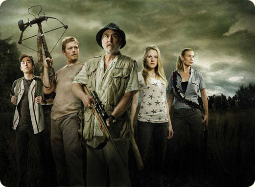 The-Walking-Dead-the-walking-dead-16919274-840-600