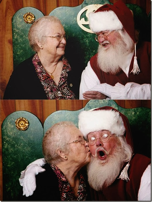 old-people-fun-27
