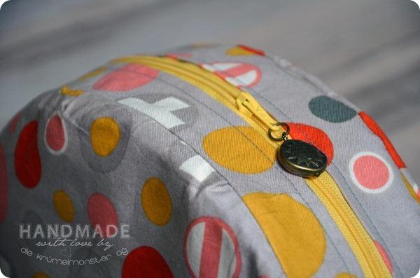 RUMS 130411 Taschenspieler ROT (5)