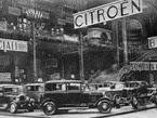 1926-1 Citroën B 14