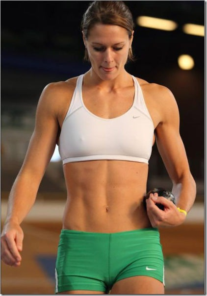 exercise-women-body-14