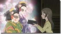 Kamisama Hajimemashita - OVA -7