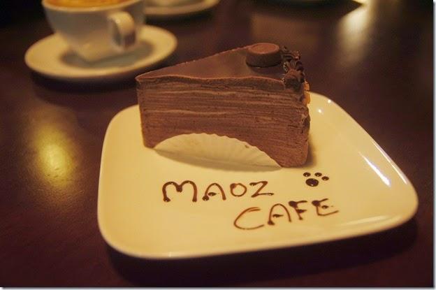 Maoz6