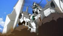 [sage]_Mobile_Suit_Gundam_AGE_-_28_[720p][10bit][EBA1411F].mkv_snapshot_20.45_[2012.04.23_13.33.34]