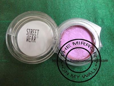 Street Wear FX Eyes Shadow In Spice Girl3.JPG