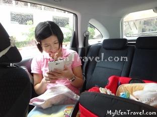 Betong Thailand Trip 036