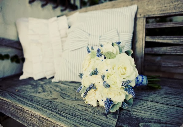 muscari 182664_10150098608521310_199669436309_6247041_2671764_n  floral occasions