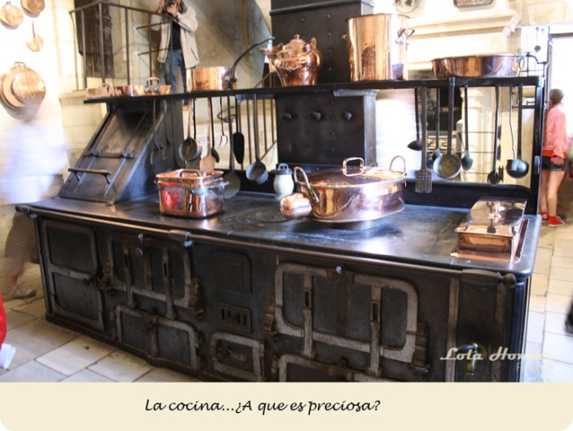 chenonceau-2