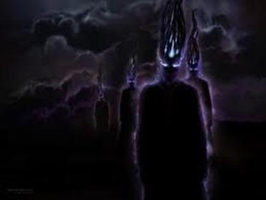 nephilim - photo 1