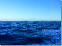20141103_at sea (Small)